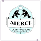 Merci Charity Boutique @ Impact Festival